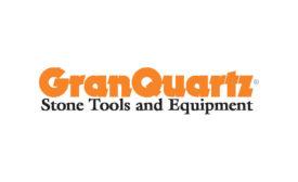 Granquartz-logo