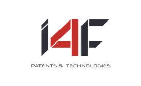 I4F-Logo