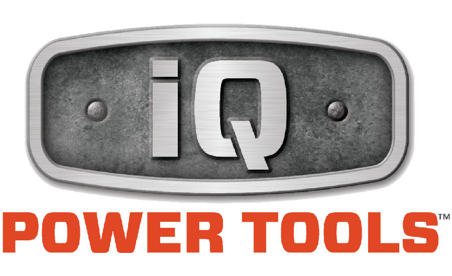 IQ-Power-Tools-logo.jpg