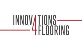 Innovations4Flooring-logo