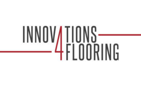 Innovations4Flooring-logo