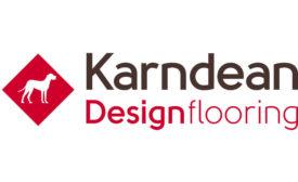Karndean-Design-logo