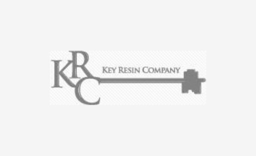 Key-Resin-logo.jpg