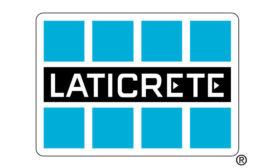 LATICRETE-logo