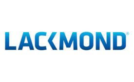 Lackmond-logo