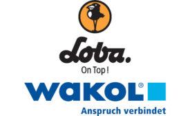 Loba-Wakol-logo