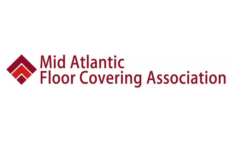 Mid-Atlantic-Floor-Covering-Assocation.jpg