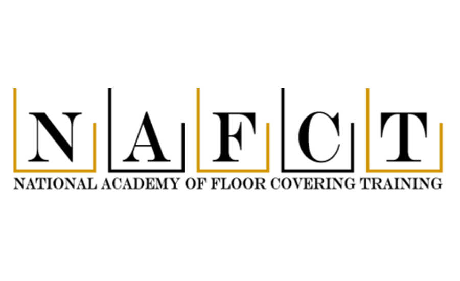 Nafct And Issa Join Forces For Education 2018 08 28 Floor