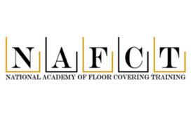NAFCT-logo