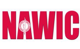 NAWIC_logo