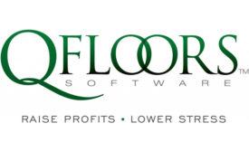 QFloors-Logo