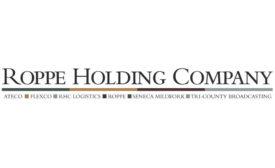Roppe-Holding-Company-logo