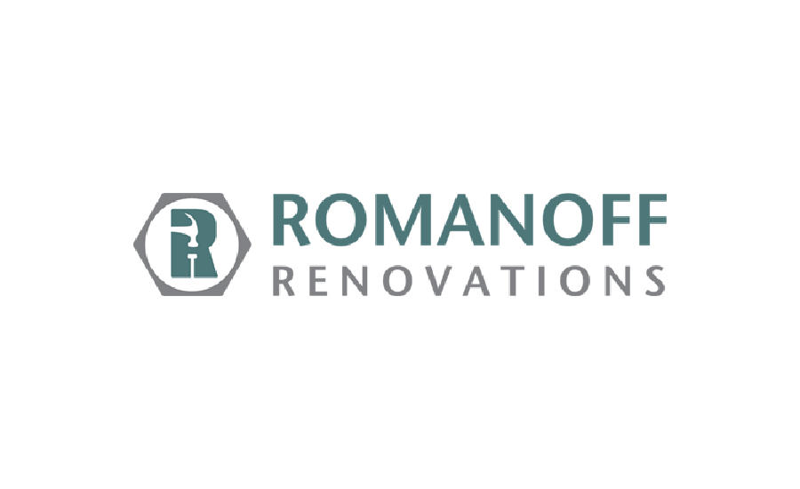 Romanoff-Renovations-logo.jpg