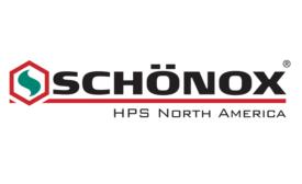 SchonoxHPS-logo