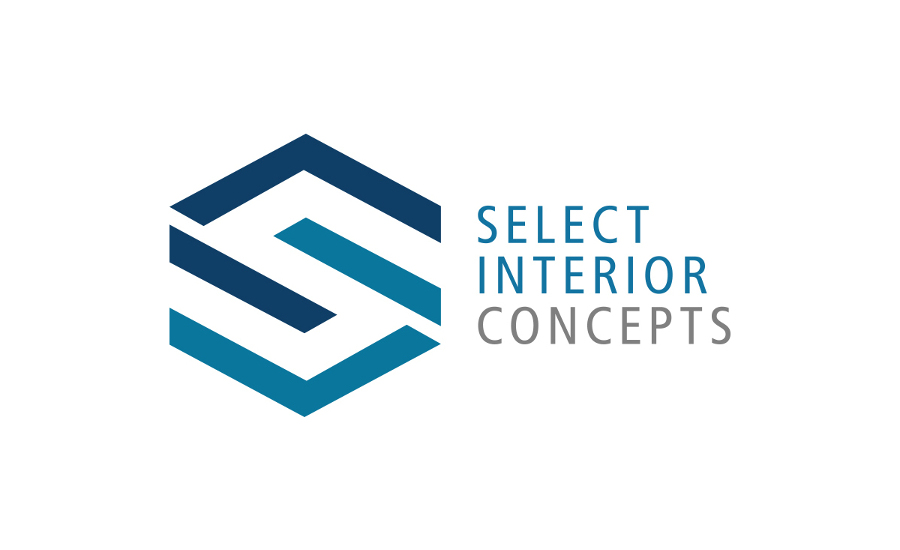 Select-Interior-Concepts-logo.jpg