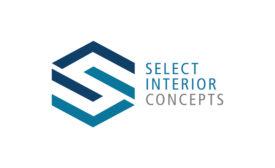 Select-Interior-Concepts-logo