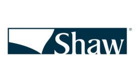 Shaw-Corp-logo
