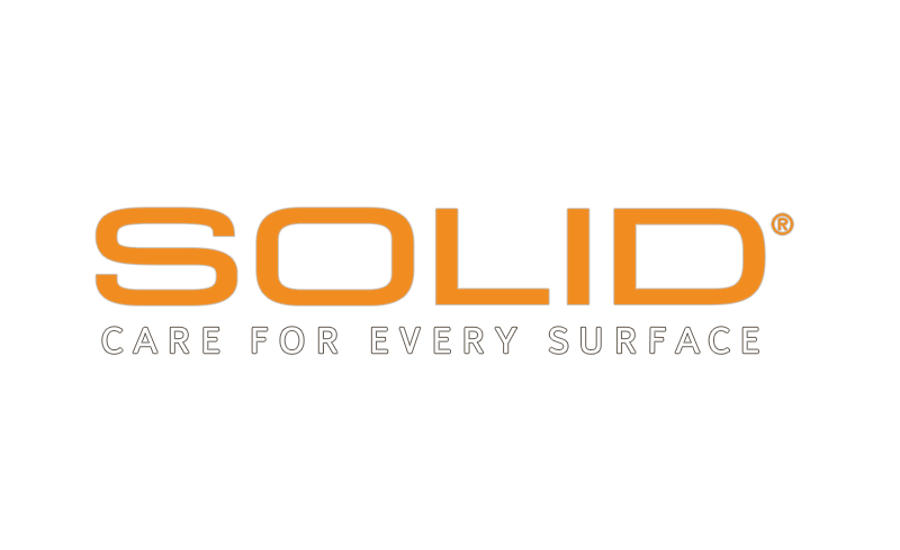 Solid-Care-logo.jpg