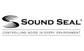 Sound-Seal-logo