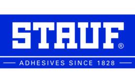 Stauf-Logo