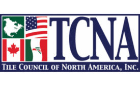 Tile-Council-of-North-America-logo