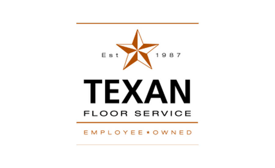 Texan-Floor-Logo.jpg