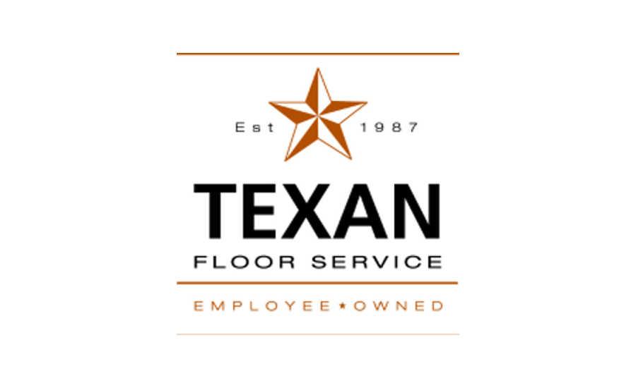 Flooring Services Logo : Texan floor service hires director of corporate compliance