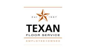 Texan-Floor-logo