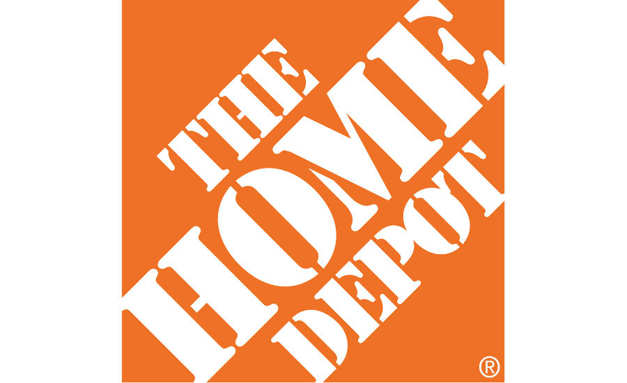Habitat For Humanity And Home Depot
