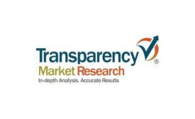 Transparency-Market-Research-logo