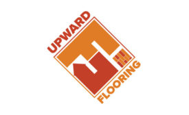UpwardFlooring-logo