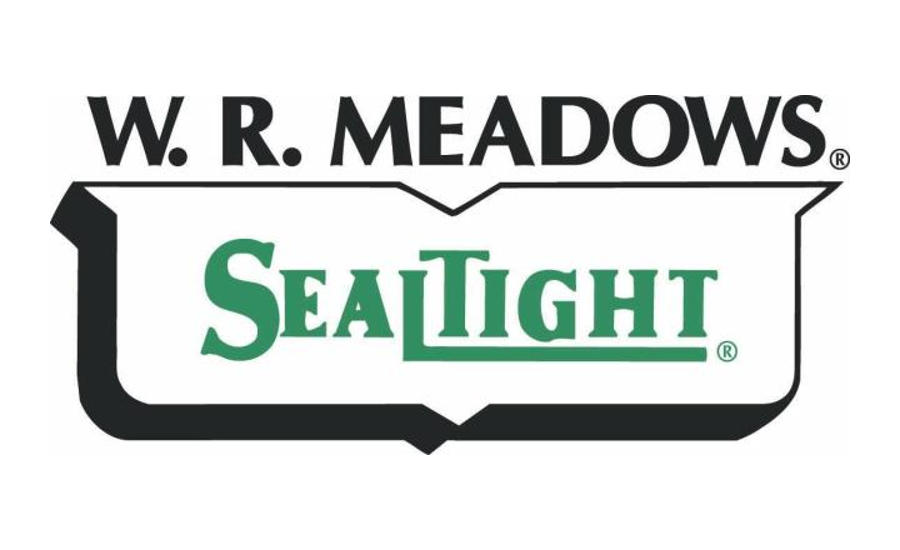 WR-Meadows-logo.jpg