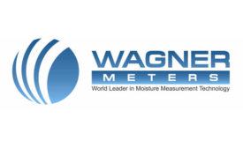 Wagner-Meters-logo