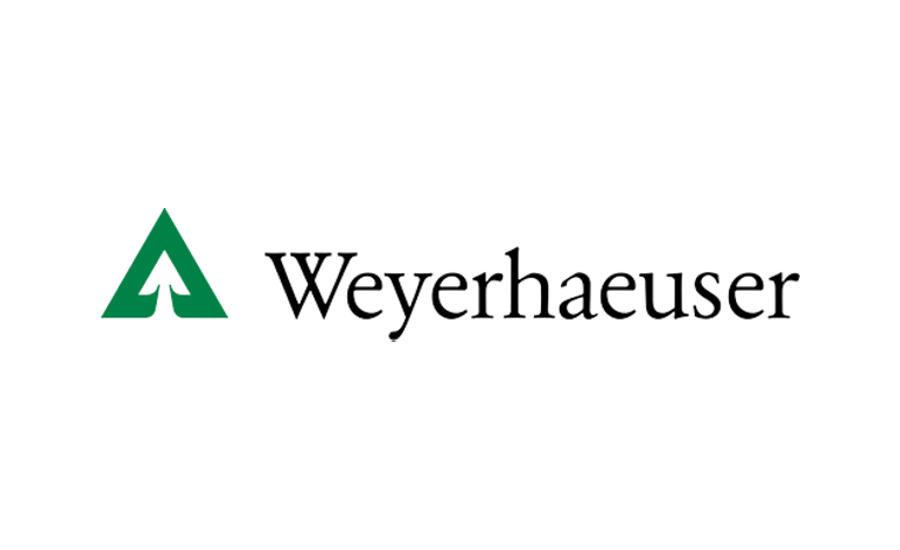 Weyerhaeuser Offering Cash Back Rebate For First Time