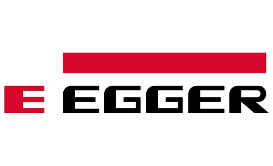 Egger To Build Its First U S Manufacturing Facility