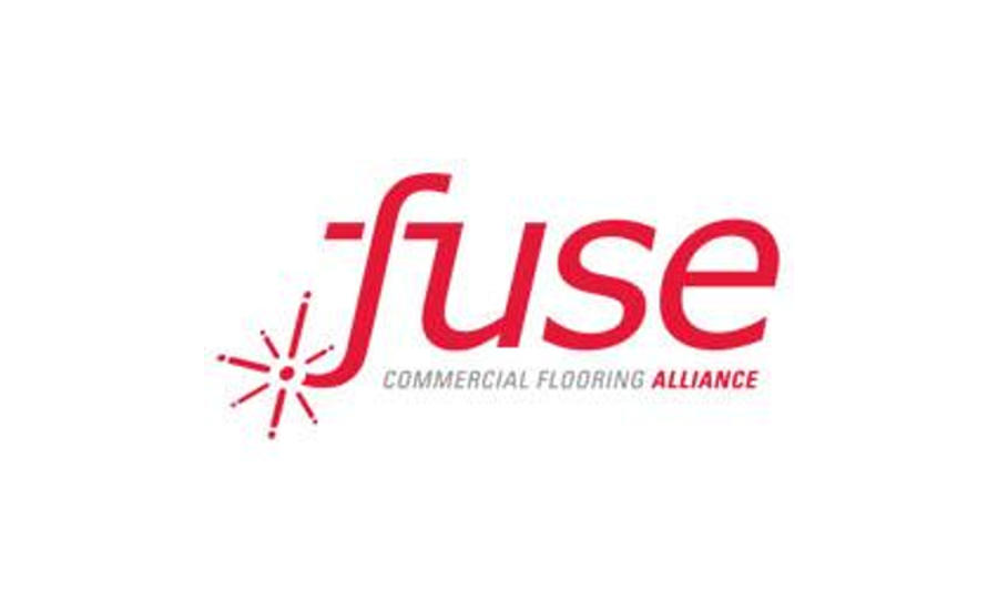 Fuse alliance recognizes award winners 2017 03 20 for Award flooring