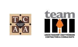 IMI-TCAA-logo