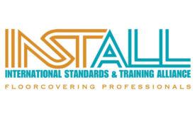install-logo