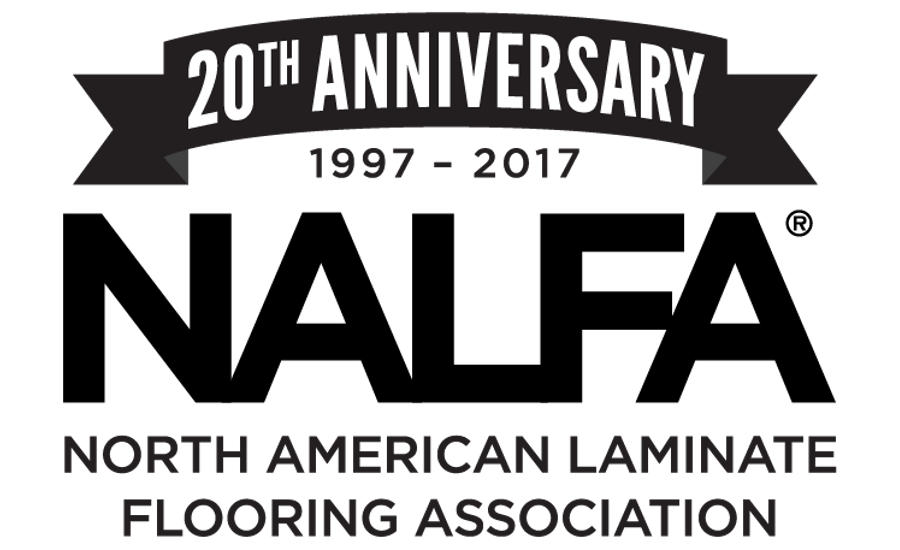 Nalfa To Host Certified Inspector Class 2018 02 28 Floor Covering