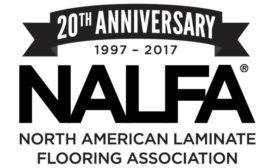 NALFA-logo