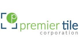 Premier-Tile-Logo