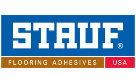 Stauf-USA-logo