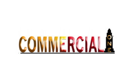 Commercial-One-Flooring-logo