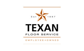 Texan-Floor-logo