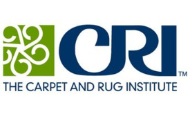 The-Carpet-and-Rug-Institute-Logo