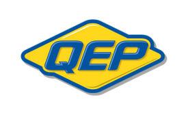 QEP-logo