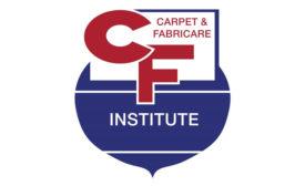CF-Institute-logo
