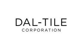Dal-Tile-Corp-logo