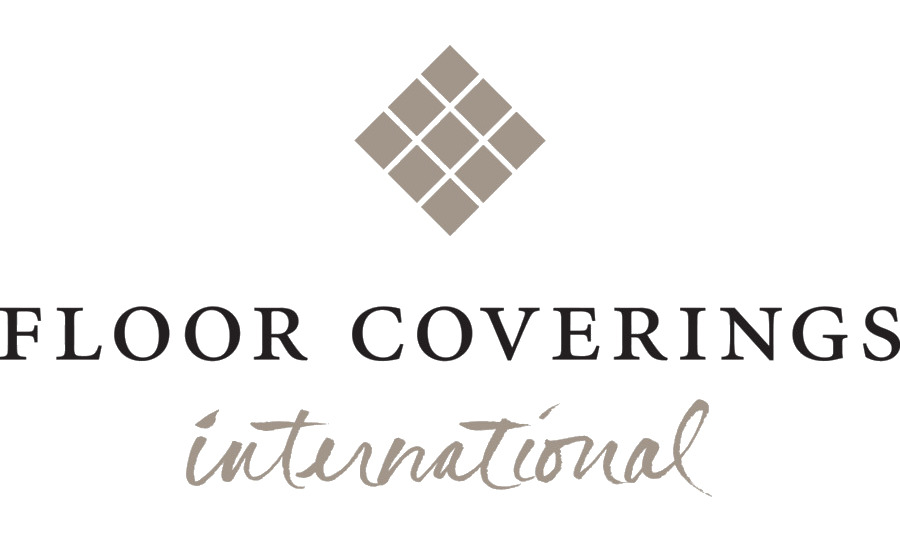 Floor-Coverings-Intl-logo.jpg