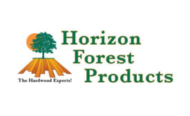 Horizon-Forest-Products-logo